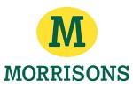 Morrisons_Logo