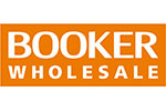 Booker_Wholesale