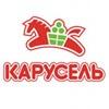Karusel_logo_400x400